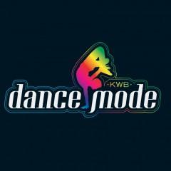 Dancemode-LogoFinal