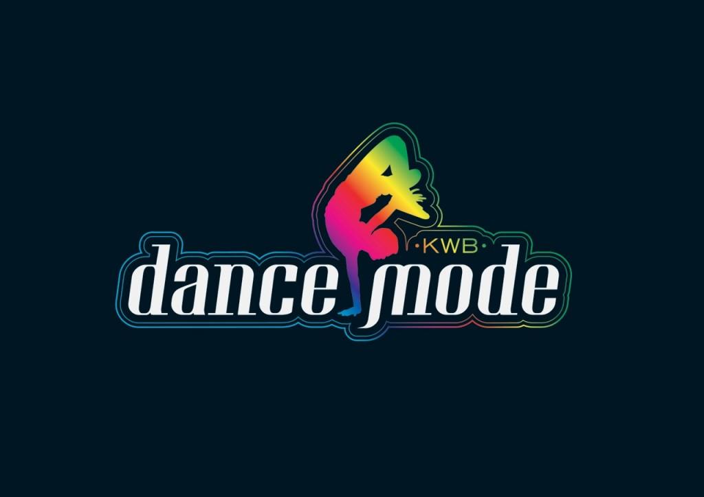 Dancemode-LogoFinal-1024x724